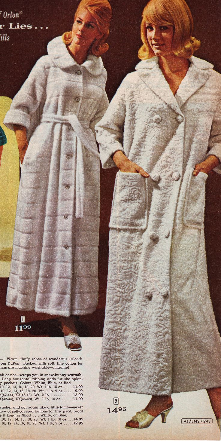 Funky Short Cotton Dressing Gowns Ladies Elaboration - Wedding and ...
