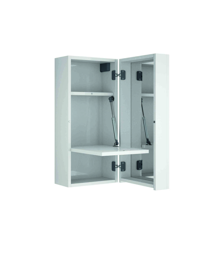https://www.croydex.com/products/cabinets-and-storage/bathroom-furniture/furniture/danby-white-beauty-station/226