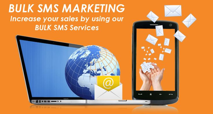 Choose the our Bulk SMS route best suited for your business needs, whether it is for bulk SMS marketing or for customer engagement.# call 011-41625695 , 011-46563575 # http://www.bulksmsmantra.com/
