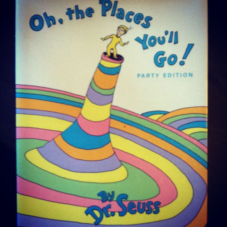 25 Best Dr. Seuss Books That I've Read Images On Pinterest