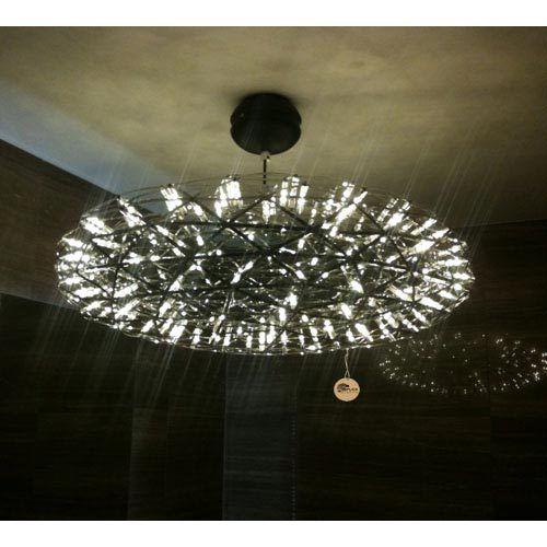 https://i.pinimg.com/736x/f0/cd/2a/f0cd2af585a2f2e41d3d7f795da44ee0--moooi-lighting-led-chandelier.jpg