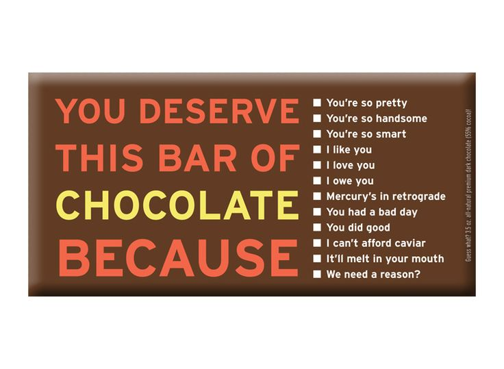 225 best Chocolate images on Pinterest | White chocolate ...