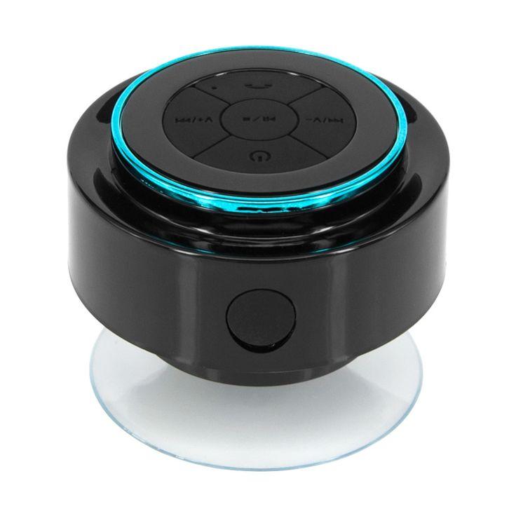 best outdoor speakers bluetooth, outdoor music speakers, best wireless outdoor speakers