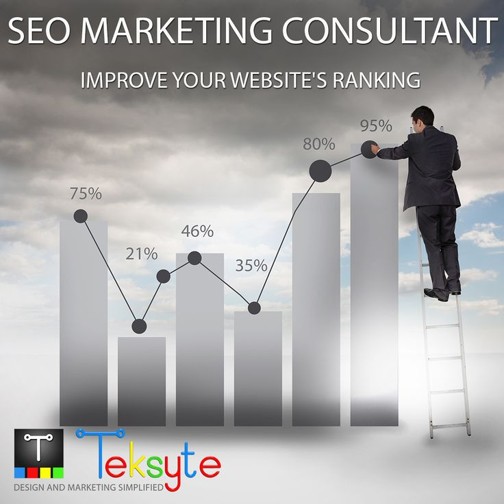 Is your SEO Plan Working? Teksyte Ltd offers quality SEO plans at affordable prices. Original and efficient marketing packages tailored specifically to your business!  #marketing #SEO #teksyte
