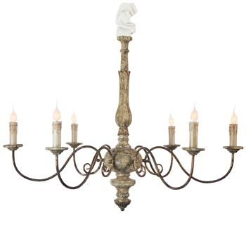 129 Best Ideas About Gorgeous Chandeliers On Pinterest 5