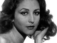 Maricruz Olivier Peliculas Completas | 17 Best images about mexican actresses on Pinterest | Posts, Home and ...