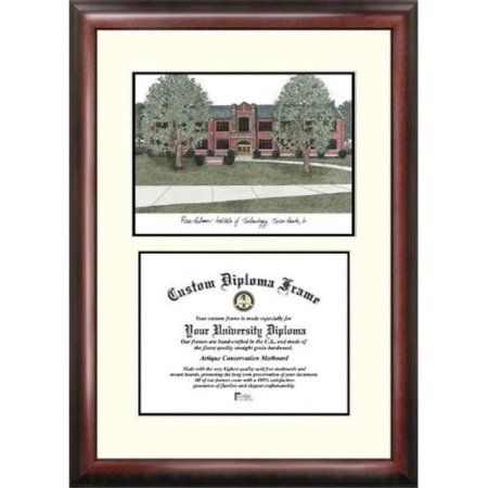 Best 25 Diploma Frame Ideas On Pinterest Diploma
