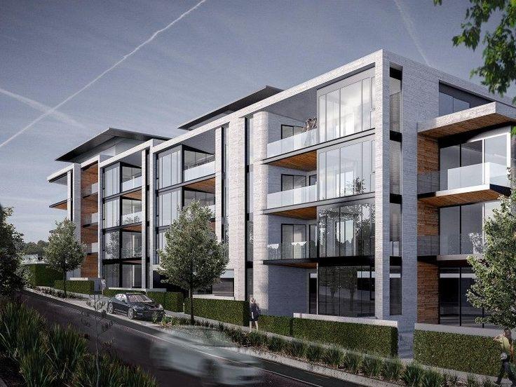 beach-and-caveli-apartments.jpg (800×600)