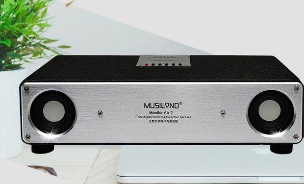 349.91$  Watch more here - http://ai308.worlditems.win/all/product.php?id=32604451789 - altavoz activo hifi bluetooth surround sound music center altavoz chaine hifi caja de sonido haut-parleur sans fil bluetooth