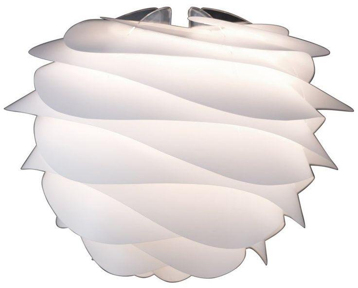 Lampa Carmina
