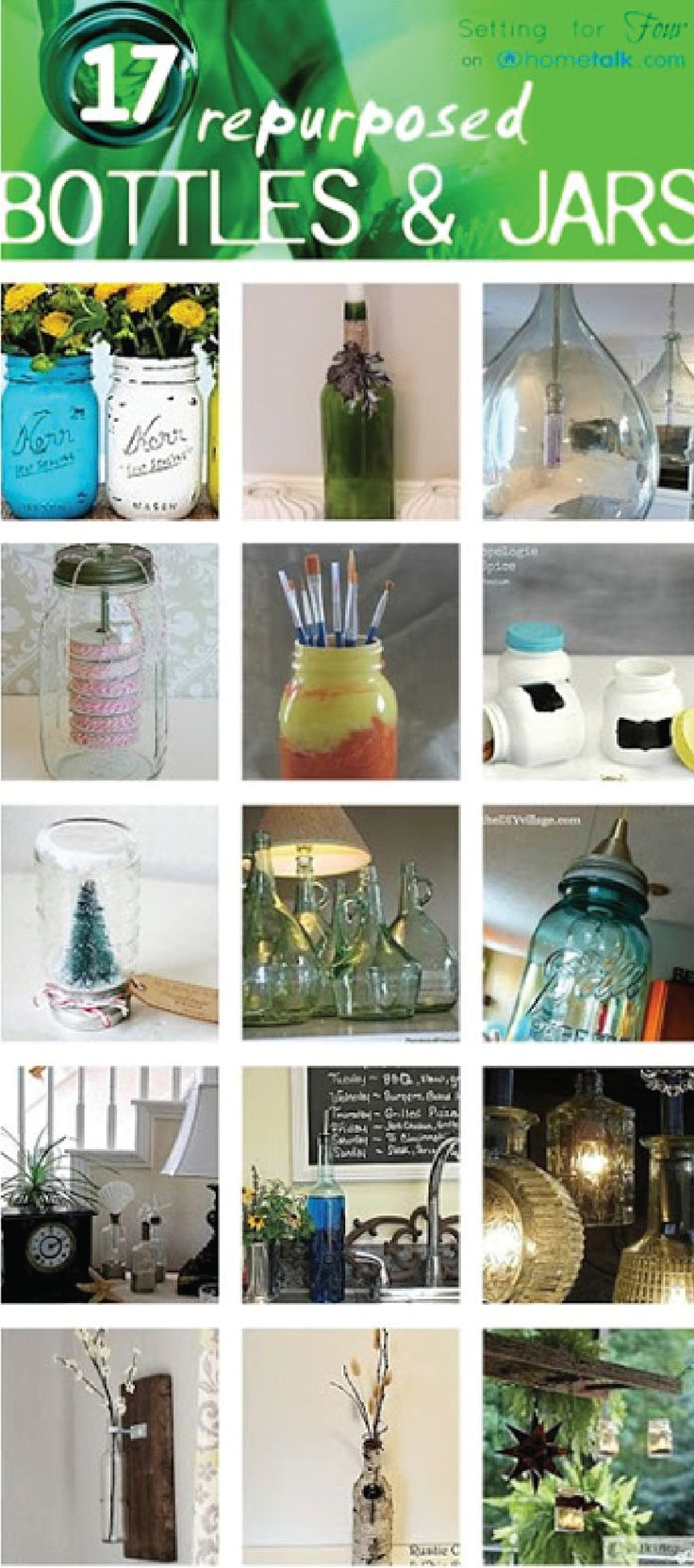 121 best reduce, reuse, upcycle images on pinterest | crafts, do