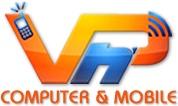 κινητά τηλέφωνα φωτογραφικές μηχανές laptops gadgets service