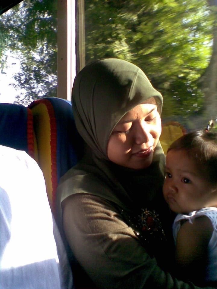 #momy #najla
