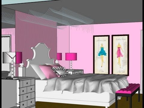 designing small bedroom 54 best images about my room on mondays 11420