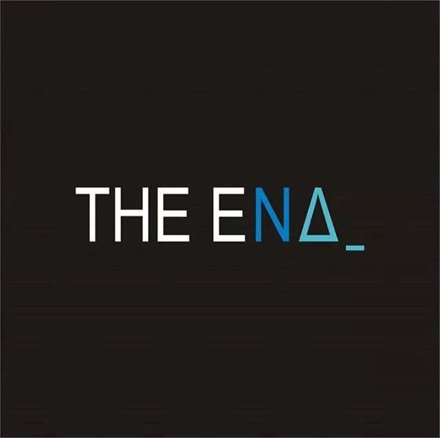 THE END #ekloges2015