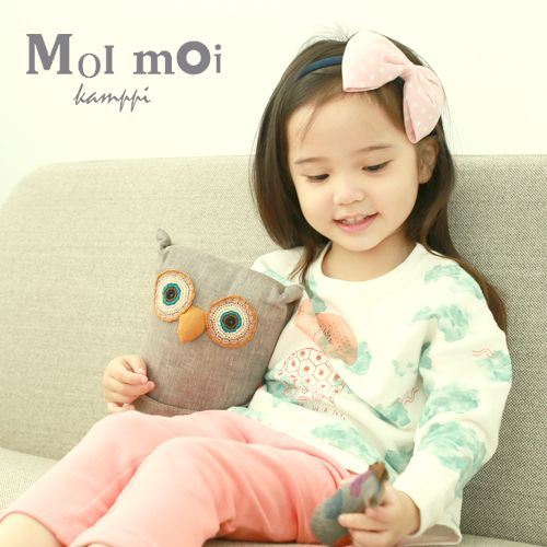 baby kids wear fashion clothing 15