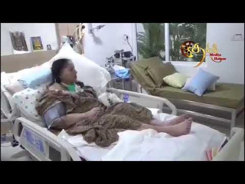 Jayalalitha Hospital New Video Leaked  Shocking video    - Ayalalitha Hospital New Video Leaked  - Jayalalitha Hospital- Jayalalitha Hospital New Video - Jayalalitha In Hospital New Video - Jayalalitha - Jayalalitha Shocking Video   | Tamilmediahouse.com |