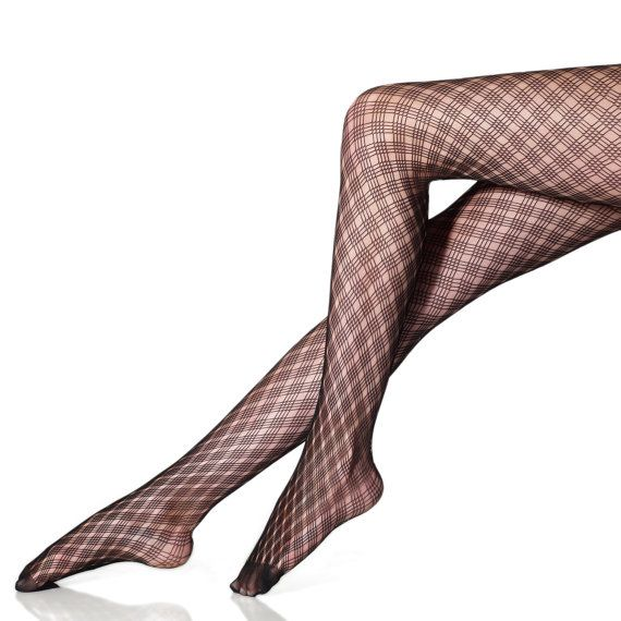 Hey, I found those really awesome tights on Etsy at https://www.etsy.com/listing/198230323/square-tights?