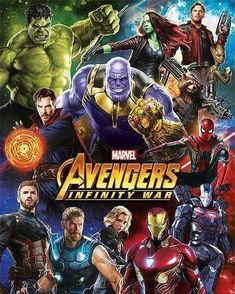Am I the only one who thinks this OFFICIAL posters look kindda fanmade? #infinitywar #avengersinfinitywar #avengers4 #avengers #thor #IronMan #Hulk #avengers #infinitystones #nomad #Captainamerica #hulkbuster #doctorstrange #Thanos #Marvel #mcu #scarlettwitch #blackorder #spiderman #blackpanther #guardiansofthegalaxy #dc #batman #superman #wonderwoman #robertdowneyjr #chrisevans #stanlee #antman #poster