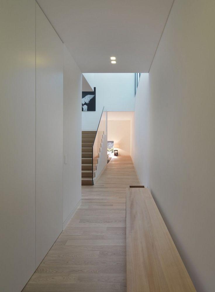 """""""Private House in Sassuolo"""" by Enrico Iascone Architetti"""