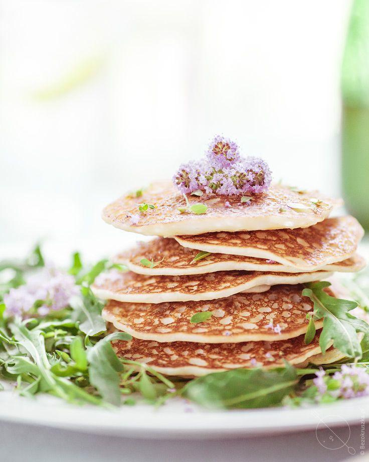 pancakesy-z-maka-ryzowa-i-ricotta-l1