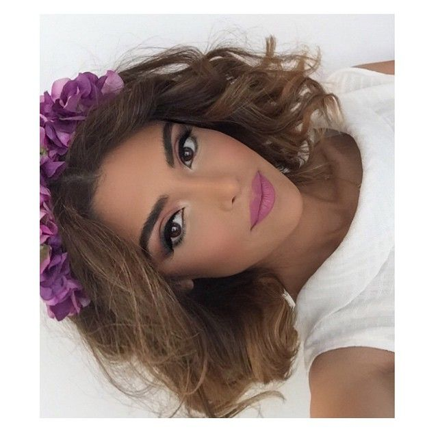 Hair and makeup @coiffeur17 @e4rtlesslychic