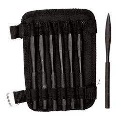 Throwing Knives Armband