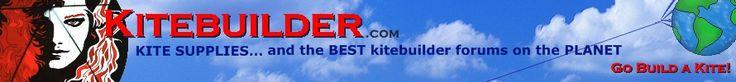 kitebuilder.com