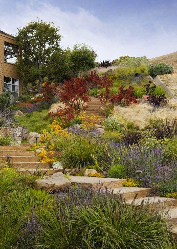 Arterra Landscape Architects4