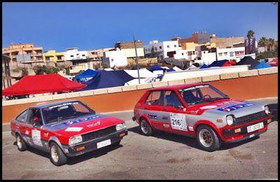 TIEMPO DE DEPORTE: Scratch Classic – JRT en el III Gran Canaria Histo...