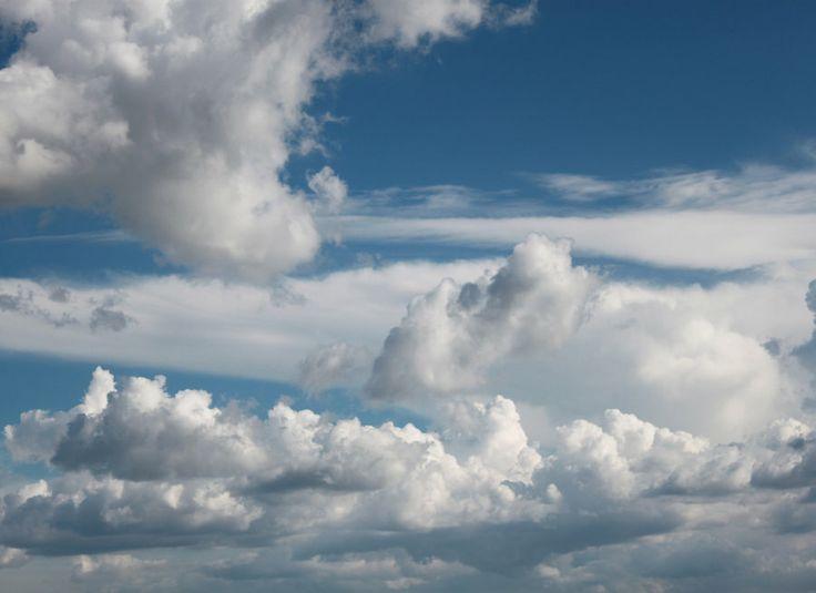 cloudy_sky_9_by_digimaree-d3bm4a5.jpg (900×655)