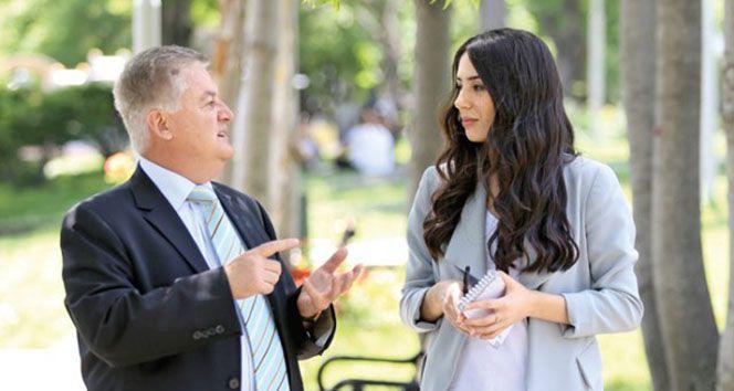 """FETÖ'cü askerlerin listesini hazırlayan ve kendisi de kumpas mağduru olan Albay Dr. Ahmet Zeki Üçok """"Örgütle en çok Cumhurbaşkanı mücadele ediyor"""" dedi. FETÖ'ye ilk soruşturma açtıktan sonra Ergenekon ve Balyoz kumpas davalarında 5 yıl cezaevinde kalan eski Hava Kuvvetleri Savcısı Albay Dr.   #Albay Dr. Ahmet Zeki Üçok #Balyoz #cumhurbaşkanı #Ergenekon #FETÖ"""