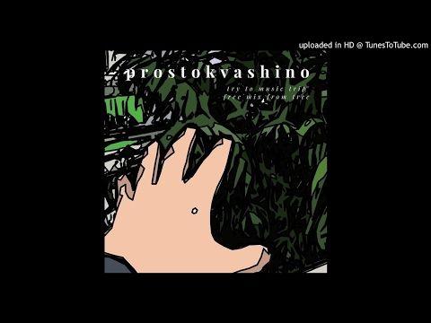 Prostokvashino music mix - YouTube