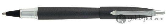 Monteverde Poquito Stone Grey Ink Ball Rollerball Pen