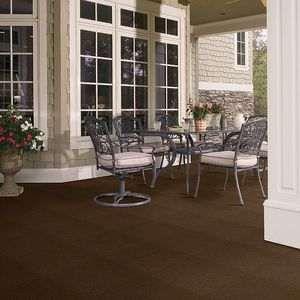 28 best Indoor Outdoor Grass Carpet images on Pinterest   Carpet ...
