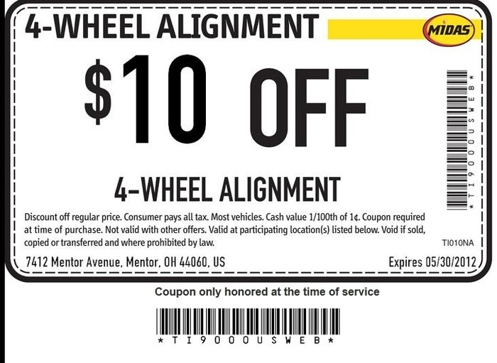 Front End Alignment Coupons >> Discount Alignment Laptop 13 3