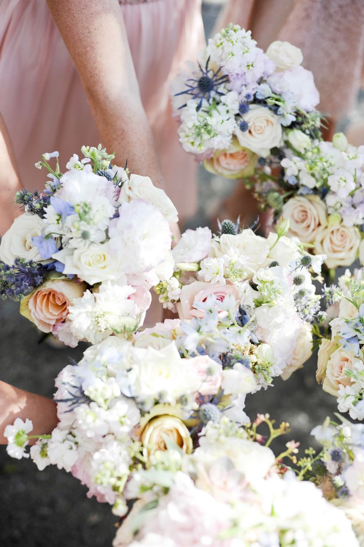 how to make wedding bouquets 60 best iron weddings images on iron 5005