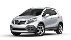 honda crv 2013 lease deals