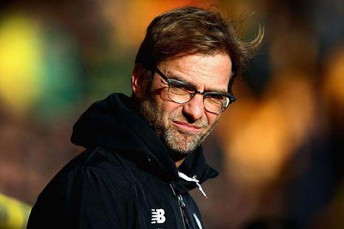 Liverpool vẫn chưa thể có bộ đôi Alex Teixeira và Denis Cheryshev -
