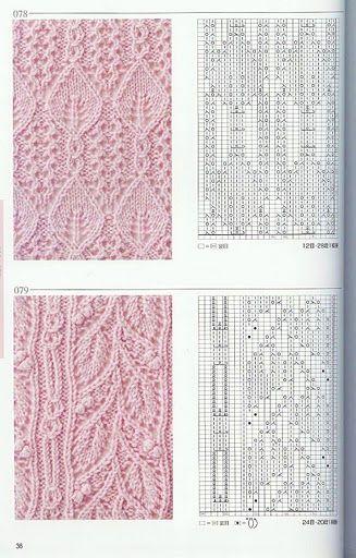 12-40 (327x512, 65Kb)
