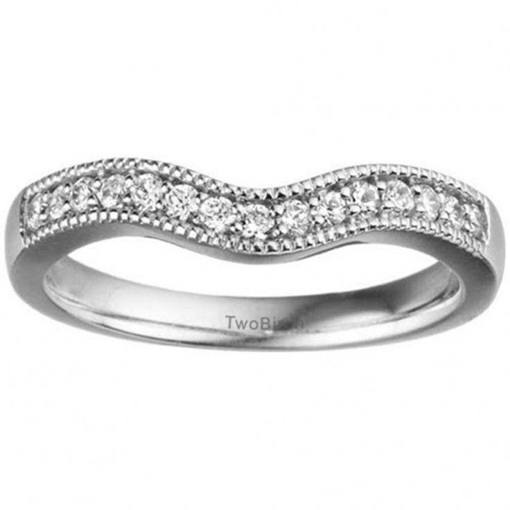 24ct wedding ring