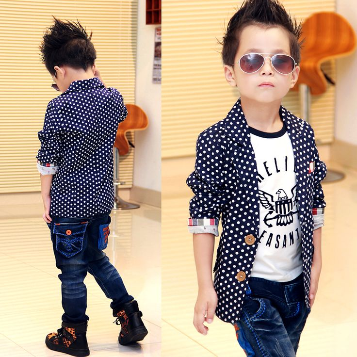 17 Best Images About My Boys On Pinterest Kids Fashion Fashion For Kids And Kid