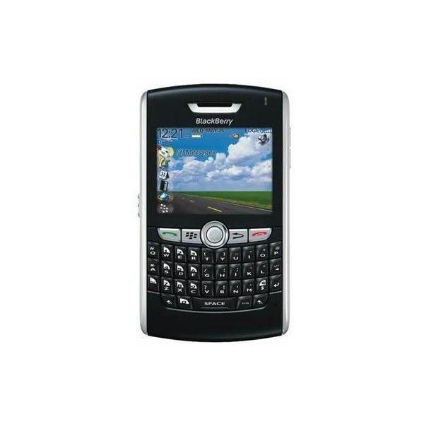 Check out the lowest Blackberry 8800 Price in India as on Apr 10, 2013 starts at Rs 5,956. Read Blackberry 8800 Review & Specifications.