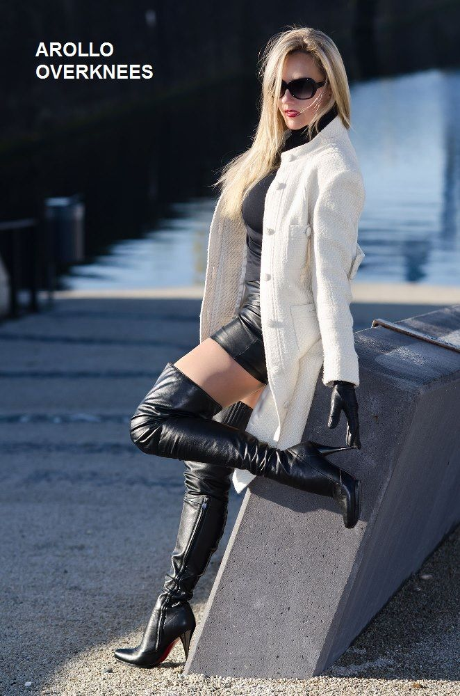 1000 images about arollo crotch overknee stiefel on pinterest crotch boots thigh high boots. Black Bedroom Furniture Sets. Home Design Ideas