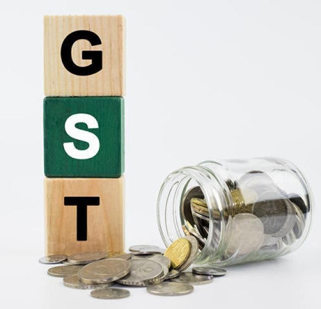 Migration of existing taxpayer to GST (Goods & Services Tax) regime