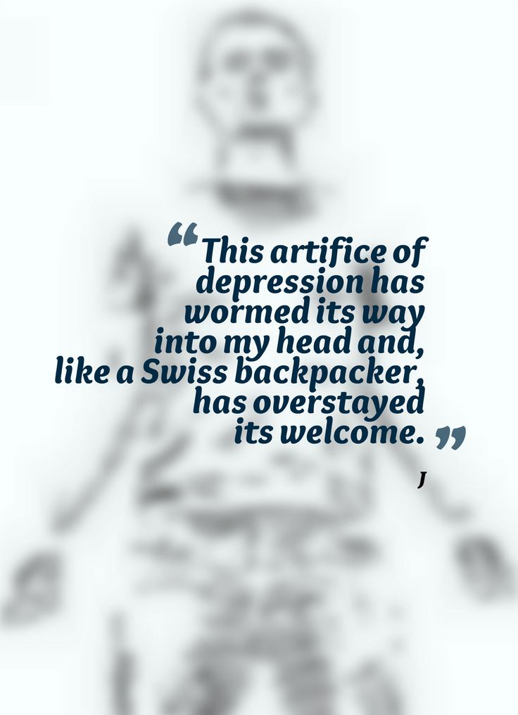 #depression #mentalhealth #suicide #deadmansdiaries #fml #anxiety #awareness #beyondblue