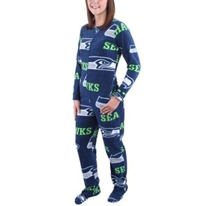 Seattle Seahawks Gear - Seahawks Apparel - Jerseys & Hats - Seattle Seahawks Shop - Merchandise - Gifts