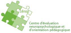 La dyslexie, trouble de l'apprentissage de la lecture chez l'enfant | Évaluation neuropsychologique et orientation pédagogique