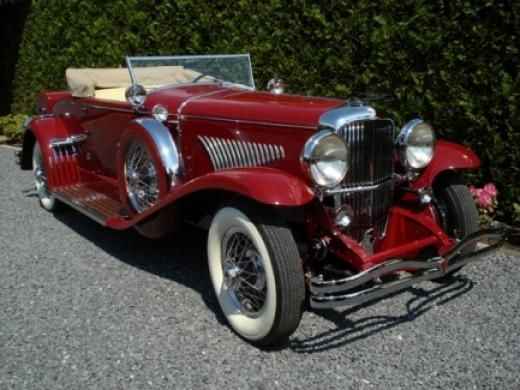 Best S Images On Pinterest Vintage Cars Old Cars And