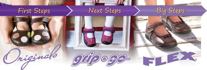 Home | pediped footwear | comfortable shoes for kids | infant baby toddler youth shoes